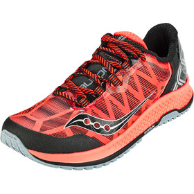 saucony Koa TR Shoes Herren vizired/black
